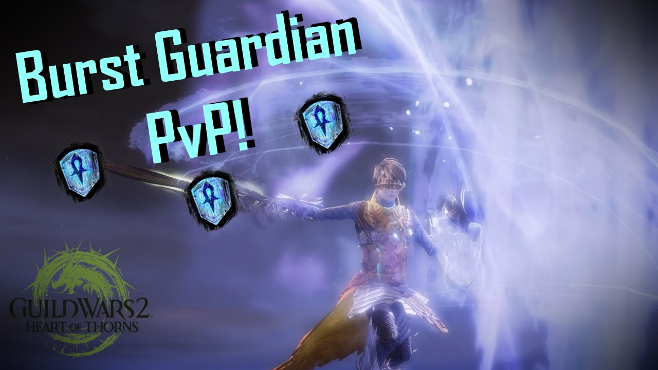 Pvp reward tracks and gear unification | guildwars2. Com.
