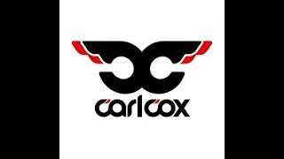 Live Carl Cox Canal ao VIVO -24 Horas ✪