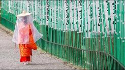 Japanische Tradition: Der Kimono kämpft ums Überleben