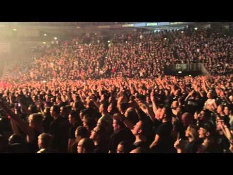 Frei.Wild - Das Land der Vollidioten [LIVE] in Köln 29.12.2015