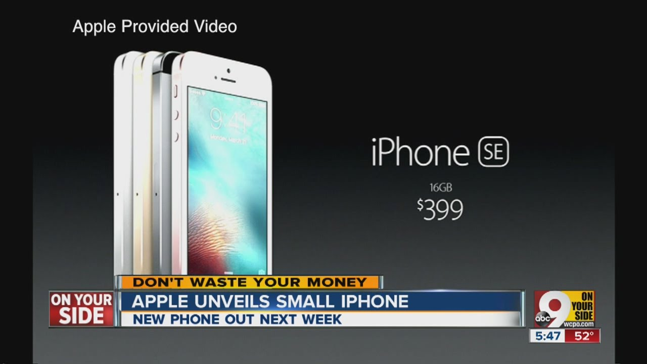 new iphone coming out new smalle iphone coming out next week 15759
