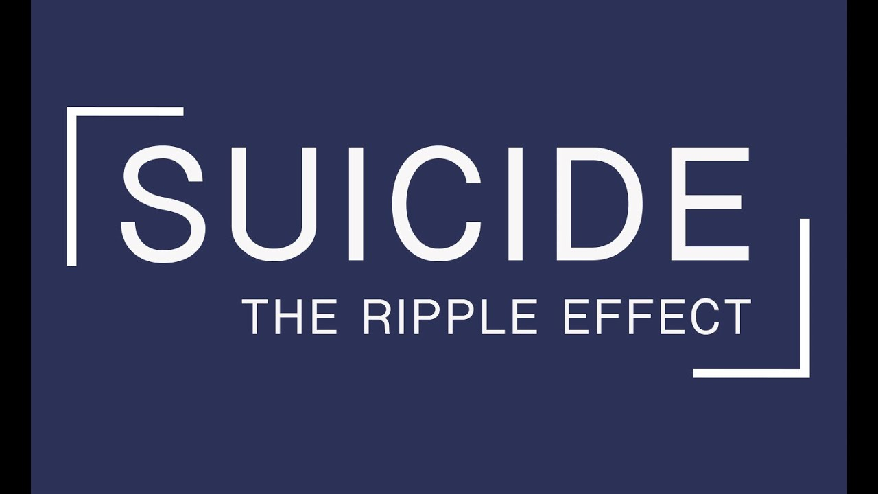 download torrent for suicide the ripple effect