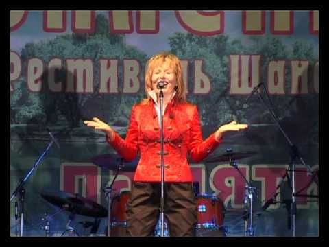 Various - Песни Советских Композиторов / Songs By Soviet Composers
