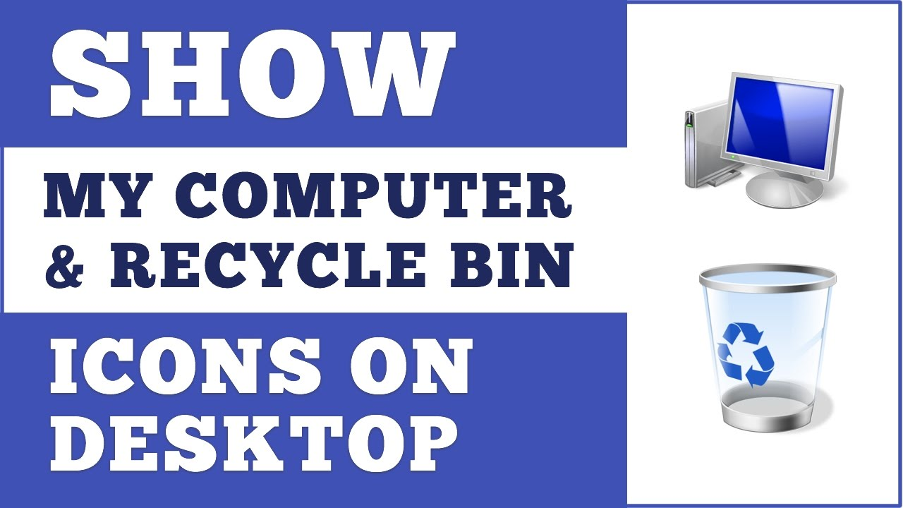 WHERE CAN I RECYCLE MY COMPUTER FOR MONEY