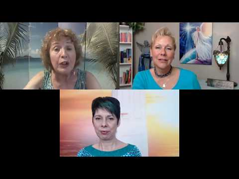 The Soul View of The Power of Self Love May 25 2018