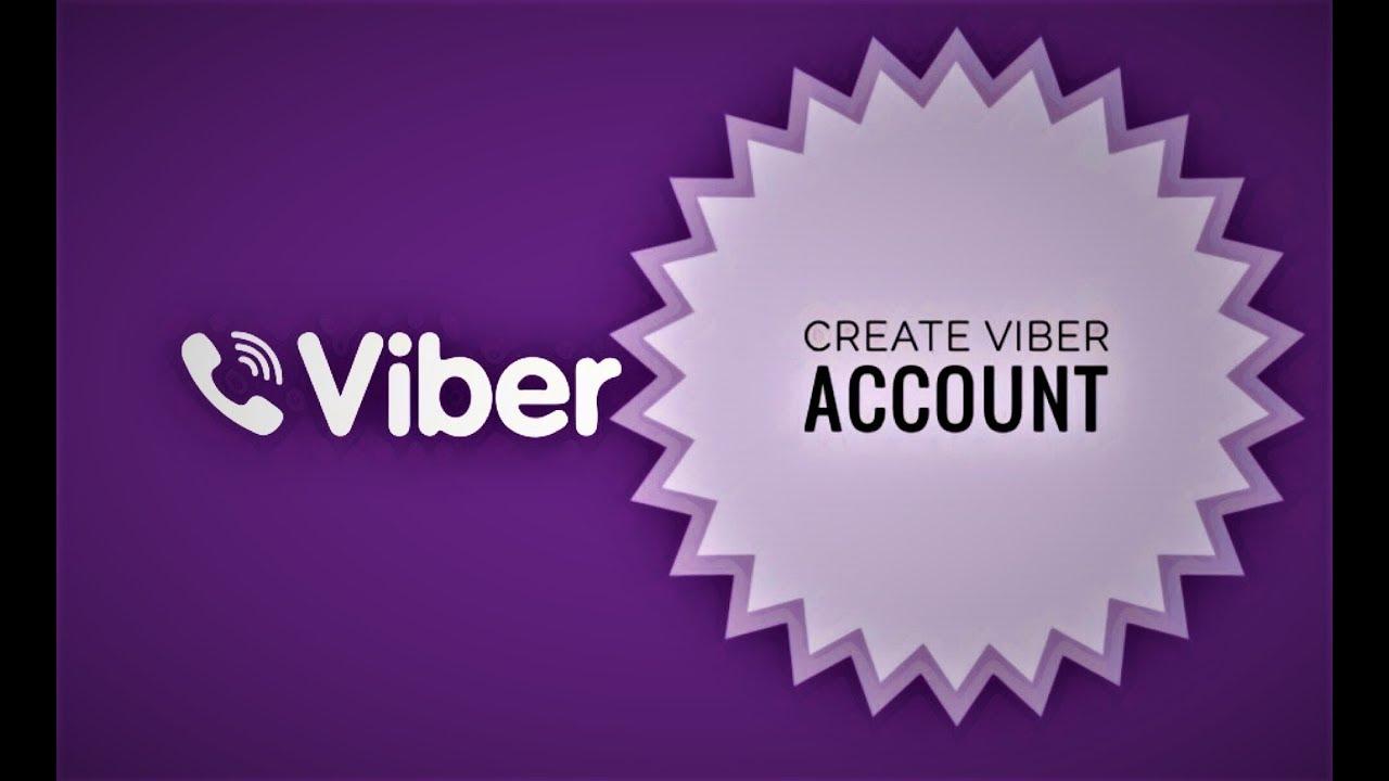 fake viber activation code