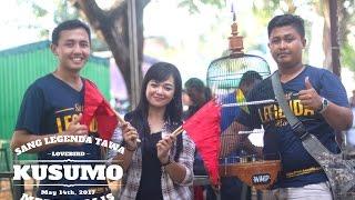 Video BRANDY WATCH : Cah Ayu Cinta Gila LOVEBIRD Kusumo Di KLI CUP V Metropolis download MP3, 3GP, MP4, WEBM, AVI, FLV Oktober 2017