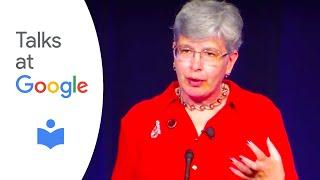 "Anne Leckie: ""Provenance""   Talks at Google"