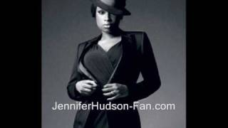 Watch Jennifer Hudson Special video