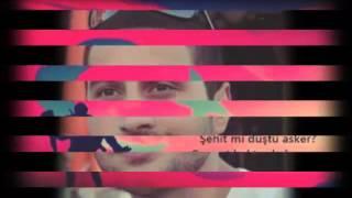 BURAK KOSİF ANISINA 2017 Video
