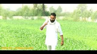 Gambar cover ROBIN GUJJAR WITH DAADI IN BIGG BOSS S12 ||AUDITION VIDEO