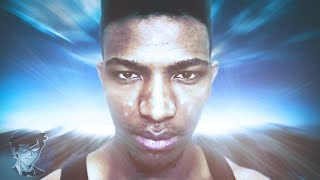 Believing Etika | TRO
