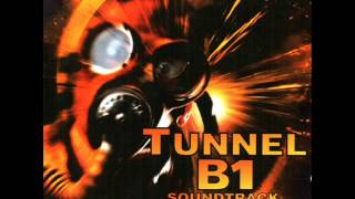 Tunnel B1  - The Tunnel Planet Trax Vocalmania)