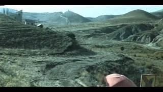 Песня сеньора Помидора