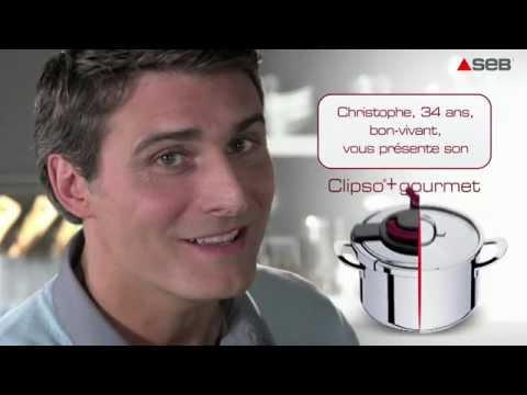 l'autocuiseur-clipso-plus-gourmet