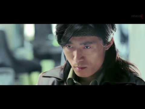 หนังออนไลน์ เดอะบอดี้การ์ด โคตรคนอึดตายยาก SubThai HD