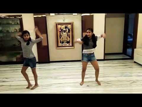 Hum nahi sudhrenge dance
