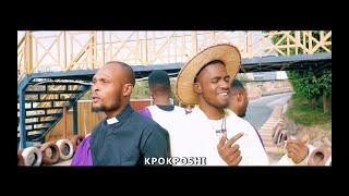 Ballin (cover) Mustard ft Roddy Ricch Josh2funny & Kabusa Oriental Choir