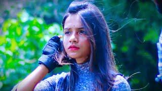 Ban Ke Ashu | New Hot Love Story Video 2021 | Singer Kumar Pritam | New Nagpuri Love Story Video