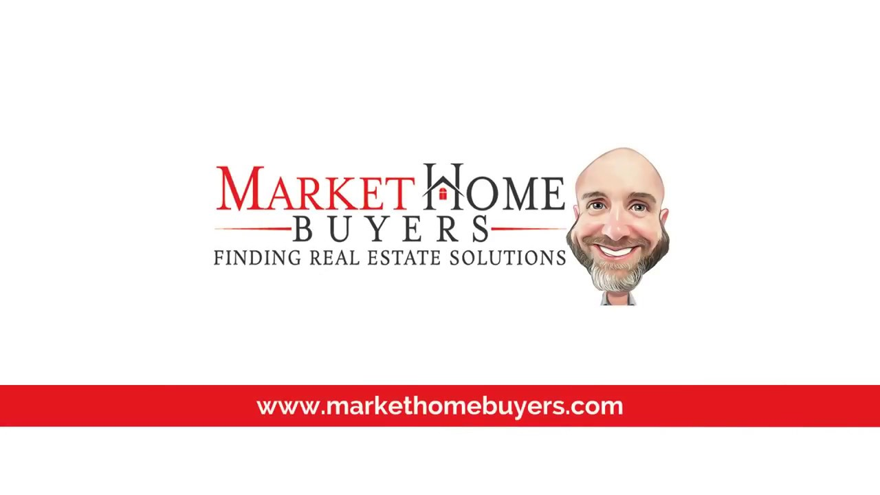 Market Home Buyers- We Buy North Alabama Houses Fast