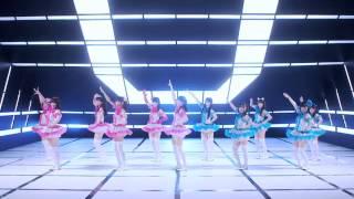 10thシングル 8月7日発売 TVアニメ「超次元ゲイム ネプテューヌ」のエン...
