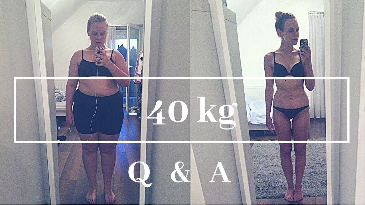 Hogyan lehet fogyni természetesen egy hónap alatt mennyi - Két hónap alatt szeretnék lefogynis