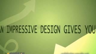 Würzburg Webdesign - Website Design Graphic Design Würzburg DE Web Design Experts
