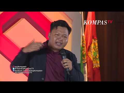 Rahmet: Ketua PSSI