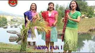 Video Trio Jeges - Raja Sisingamangaraja download MP3, 3GP, MP4, WEBM, AVI, FLV Juli 2018