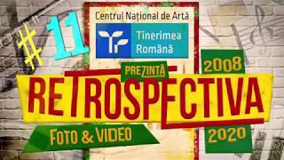 "Orchestra Romana de Tineret - Ceakovski Simfonia ""Manfred"""