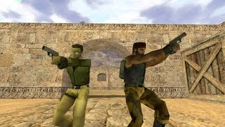 Tech and You: Counterstrike tournament - NewsX