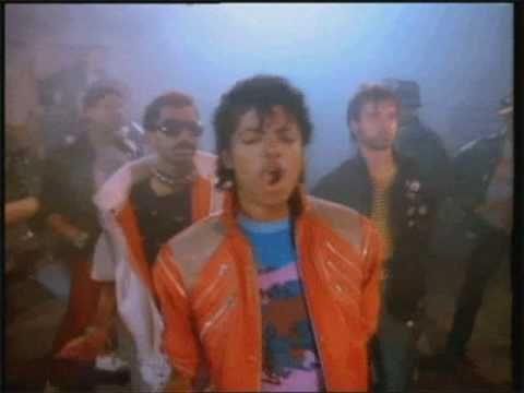 Michael Jackson Sexy Gifs