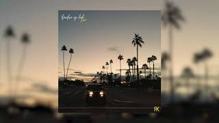 Fery - Kendine İyi Bak (Remix) feat. Metth