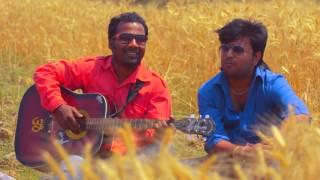 Ore Manwa Re...Arijit singh song singing by sourav