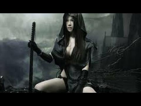 Chinese Movies Martial Arts Movies Chinese Action Movies English Movies