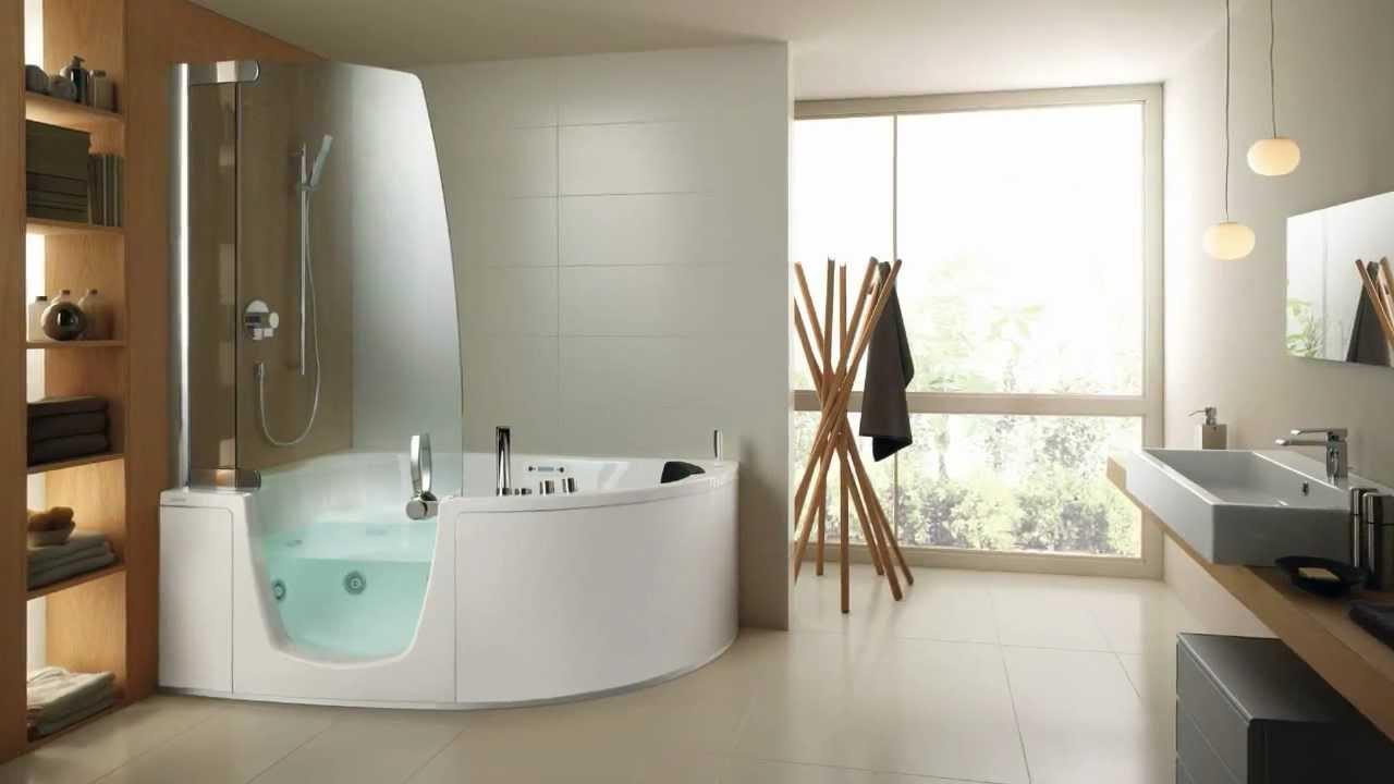 Vasca Da Bagno Per Anziani Misure : Vasca doccia per anziani doccia per disabili sostituisci la tua