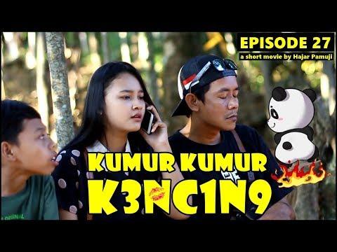Kumur Kumur KENCING (Episode 27 Film Pendek Hajar Pamuji)