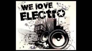 Download Dj andri - Electro Danger 2009
