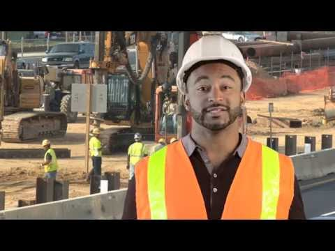 Getting started with the Port of Oakland #3