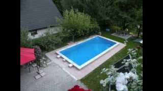 gradnja bazena.4 del(, 2011-09-08T17:12:05.000Z)