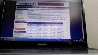 Как заробатывать на homesdengi.info