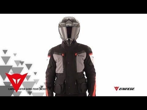 Dainese D Explorer Gore Tex Pants Review At Revzilla Com