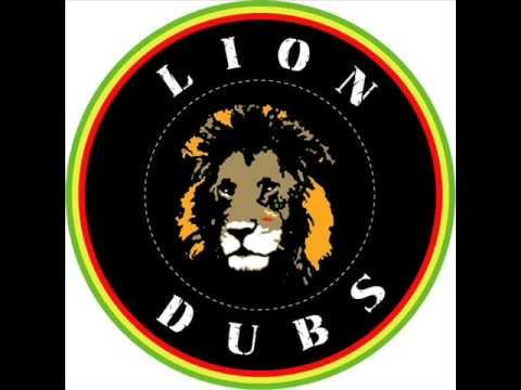 DJ Dabbler - Future Riddim (Lion Dubs) DnB 2007