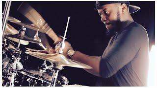 Performance Spotlight: Rashid Williams