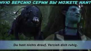 Учим немецкий с помощью просмотра фильмов.