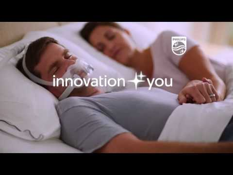 dreamwear-full-face-cpap/bipap-mask-video-introduction