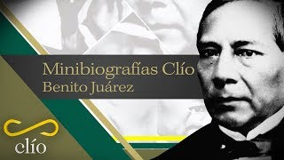 Download lagu Minibiografía Benito Juárez MP3