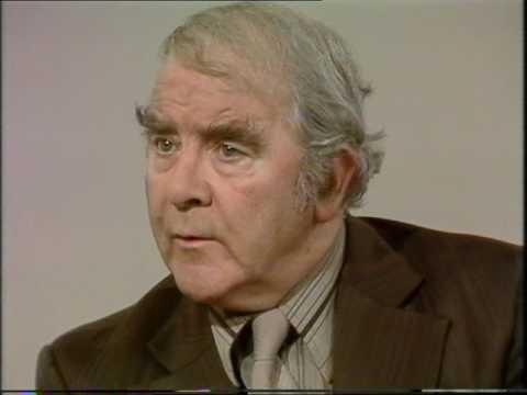 The Future of Coal - TV Eye - Thames TV - 1981