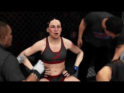 EA SPORTS™ UFC® 3 Gasmaskdmc 2020 2021 $1000 $50 $1000 Lasirena69 story 3 part 2020 2021 $1000 $50
