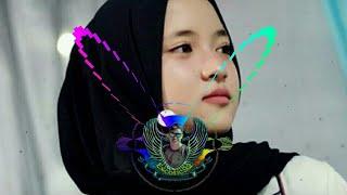 Download Lagu YA ASYIQOL MUSTHOFA - NISSA SABYAN | versi DJ TERBARU PALING VIRAL BassBeat Mantap. mp3